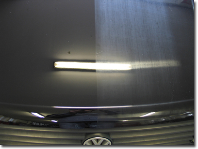 wie poliert man ein auto man polieren seine vintage chevrolet impala bei american classics auto. Black Bedroom Furniture Sets. Home Design Ideas